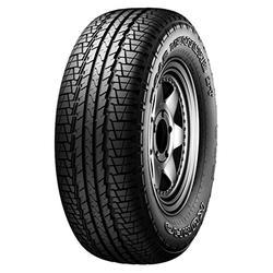 Road Venture APT KL51 Tires