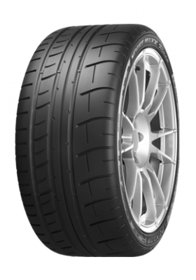 Sport Maxx Race Tires