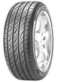 PZero Nero Tires