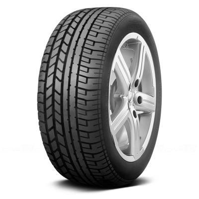 PZero System Asimmetrico Tires